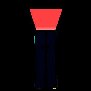 Obrazek silnika Thermos 1.7.10