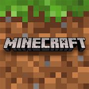 Ikonka oferty Minecraft